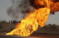 السعودية قد تلجأ للقبائل لخوض حرب برية ضد الحوثيين