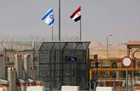 لماذا يقدم السيسي لإسرائيل أكثر مما تتوقع؟