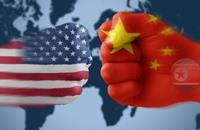 الصين ترفع ميزانية الدفاع وكوريا الشمالية تهدد أمريكا