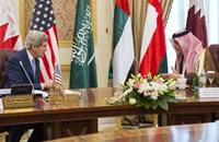 نيويورك تايمز: دول الخليج غاضبة ولا تستطيع التخلص من تبعيتها لواشنطن