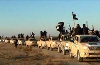 تنظيم الدولة يفجر جسرا استراتيجيا بمحافظة صلاح الدين