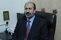 العضايلة أمينا عاما جديدا لجبهة العمل الإسلامي الأردنية