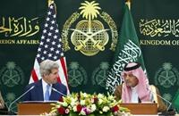 ديلي تلغراف: السعودية تحذر من تبعات احتلال إيران للعراق