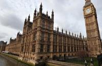 سياسيون بريطانيون يناقشون إعمار غزة والموقف الأوروبي من حماس