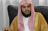 ما حقيقة صدور حكم بإخلاء سبيل الشيخ الطريفي؟