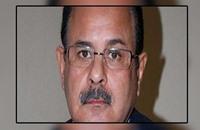 """من هو """"الواد بتاع أمن الدولة"""" الذي أصبح وزير داخلية لمصر؟"""