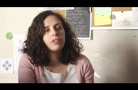 مسؤولة بمنظمة دولية: مستويات عالية من العنف الأسري عربيا (فيديو)