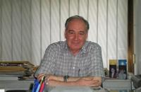 الائتلاف السوري يطالب بإخلاء سوريا من الاحتلال الإيراني