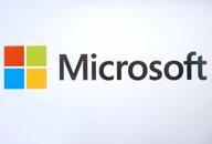 مايكروسوفت تتقدم بشكوى ضد شركة يابانية لانتهاكها براءات