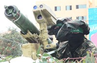 محلل إسرائيلي: قوة حماس تعاظمت بعد الجرف الصامد