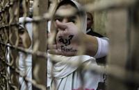 مطالب بالإفراج عن حقوقية مصرية معتقلة بسجون السيسي