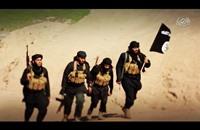 ليبراسيون: تنظيم الدولة يغرس مخالبه في الساحل الإفريقي
