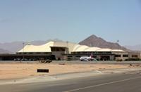 92 مستثمرا سعوديا وإماراتيا يلتهمون مؤتمر شرم الشيخ