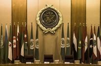 الجامعة العربية تندد باستهانة إسرائيل بالمجتمع الدولي