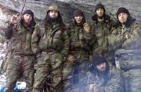صحفيون روس يتعرضون لهجوم على الحدود الشيشانية