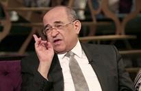 """سكرتير مبارك يؤكد مقترح التحكيم الدولي بشأن """"تيران وصنافير"""""""