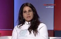 أكاديمية كويتية: خائن من يظن أن القرآن أهم من الدستور (فيديو)