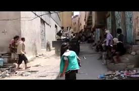 """المقاومة اليمنية تسيطر على """"مواقع استراتيجية"""" غربي تعز"""