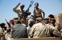 مقتل قيادي ميداني حوثي وسط اليمن.. والقتال على أشده