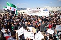 هآرتس: بعد عقد من الربيع العربي.. الثورة مستمرة