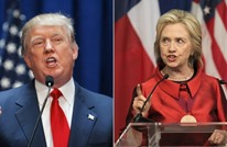 استطلاع: نصف الأمريكيين يشككون في نزاهة نظام انتخاب الرئيس