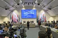"""النفط يصعد.. وروسيا تناقش مع """"أوبك"""" أوضاع الأسواق العالمية"""