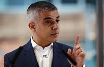 """الحزب الحاكم البريطاني يرفض الاعتذار عن ربط """"خان"""" بالتطرف"""