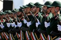 بعد زيارة قاآني.. افتتاح معسكر جديد للحرس الثوري شرق سوريا