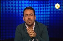 """الحسيني يهدد بـ""""تركيع الدرعية"""" وإعادة آل رشيد لحكم السعودية"""