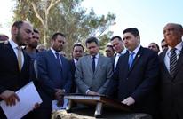 للمرة السابعة.. النواب الليبي يفشل في منح الثقة لحكومة الوفاق