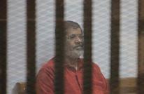 الإعدام لـ4 إعلاميين بتخابر قطر.. ومحامي مرسي: تبرئته واردة