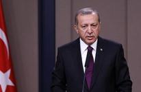 ماذا فعل أردوغان لشاب مصاب ليلة الانقلاب؟