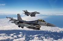 قتلى بينهم اثنان من البيشمركة بقصف تركي شمال العراق (صور)