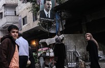 روبرت فيسك يكشف خلاصة رؤيته للثورة السورية بعد 5 أعوام