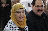 بابا الفاتيكان يهنئ المعلمة الفلسطينية حنان الحروب (فيديو)