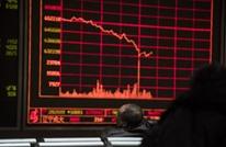 أسعار النفط ترتفع مدفوعة بآمال ترخيص لقاح كورونا