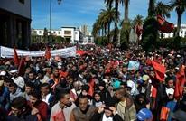 قفزة بأسعار السلع تدفع التضخم المغربي إلى الارتفاع