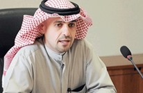 وزير كويتي: لدينا أرصدة قوية ونعمل لضبط الإنفاق الحكومي