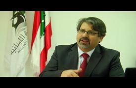 خبير لبناني: الأزمة اللبنانية سياسية ولن تمس الاقتصاد