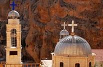 """مسيحيو سوريا بين الفيدرالية وثنائية """"النظام والتنظيم"""""""