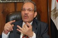 "نائب عن ائتلاف ""دعم مصر"": حكم الإعدام بحق مرسي سيُنفذ"