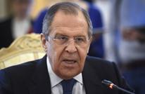 كاتب إسرائيلي: هذه أسباب سعي روسيا للمصالحة بين حماس وفتح