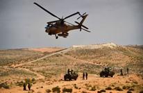 جيش لبنان يرصد خروقات جديدة للاحتلال الإسرائيلي