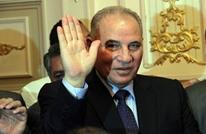 أحمد شفيق يعرض على أحمد الزند منصبا في حزبه