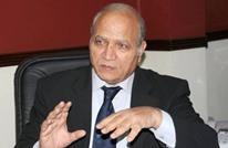 دبلوماسي مصري سابق يدعو لحوار عربي مع تركيا وإيران وإثيوبيا
