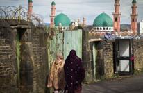 حملة تبرعات لبناء أول مسجد مخصص للنساء في بريطانيا