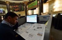 مصر تتجاهل الأزمات وتفتح ملف ضريبة البورصة
