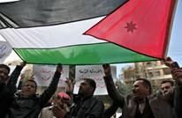 بين قانون الانتخابات الأردني والاستفتاء البريطاني فرق جوهري!!