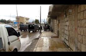 آراء متضاربة في الشارع السوري إزاء الانسحاب الروسي