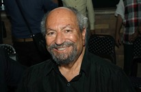 ماذا بمبادرة سعد الدين إبراهيم عن الإخوان وكيف رُد عليه؟